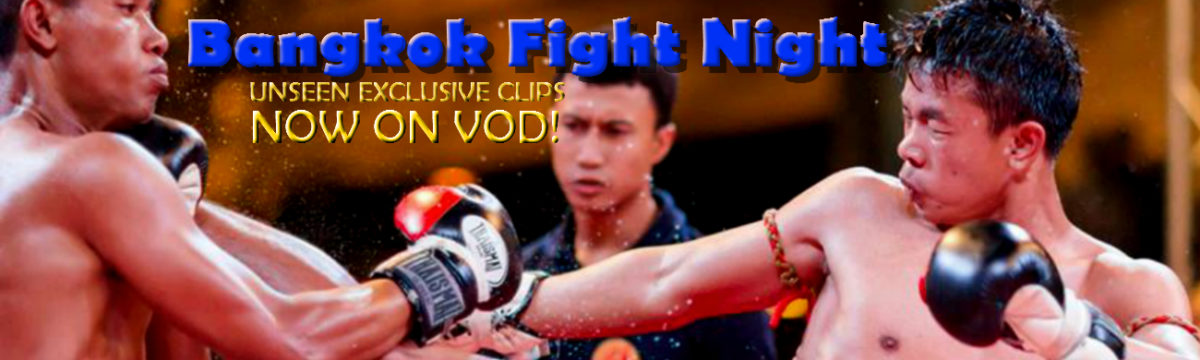 BANGKOK-fight-night-exclusive-al-caudullo-VOD