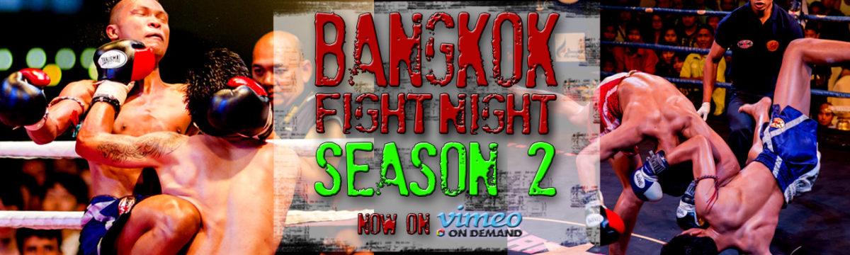 bangkok-fight-night-season-2-series-al-caudullo-productions-mbk-3dguy-slider