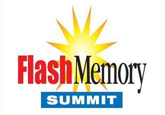 flash-memory-summit-2015