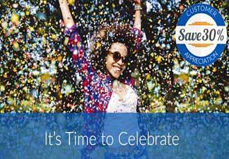 newbluefx-promotion-celebrate-2015