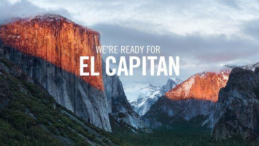 El-Capitan-Ready-Blog1
