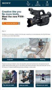 Sony_FS5_Assassin