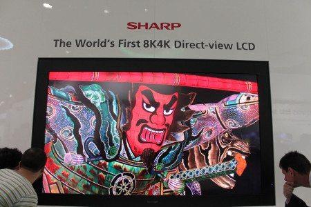sharp8k-1l