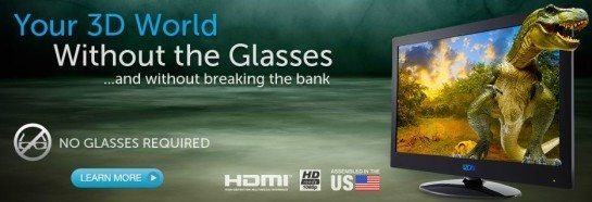 izon-glasses-free-3d-tv-at-home-3dguy-545x186