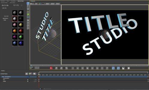 BCC10-TItle Studio