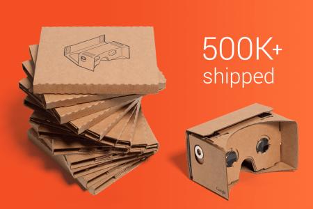 Google_cardboard-500k