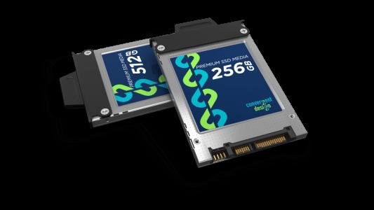 SSD_256gb_512gb_01