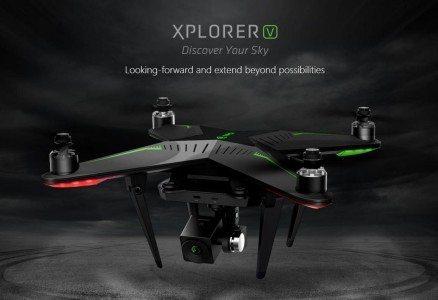 Xiro_Xplorer-01