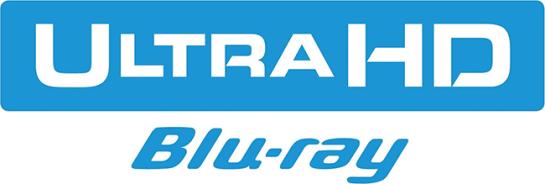 ultra_hd_blu-ray_logo_uhd_bd_bluray_logo_6501