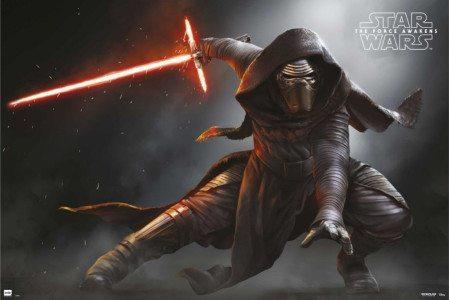 force-awakens (1)