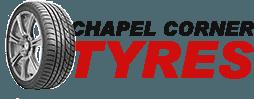 Tyres | Car Servicing | Repairs | Chapel Corner Tyres