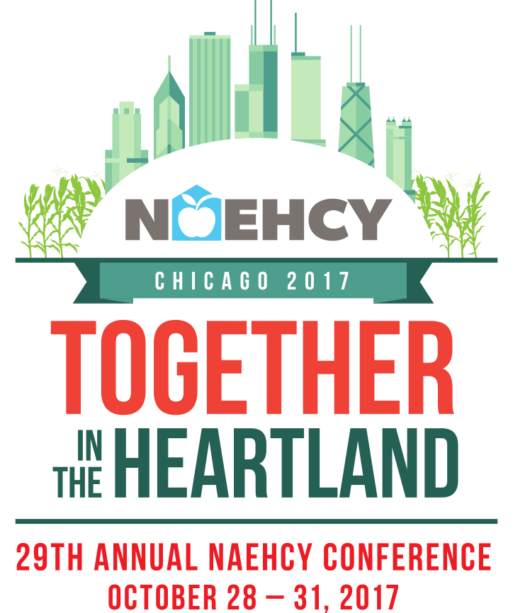 NAEHCY 2017 Conference