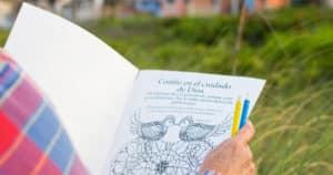 2-reflexiones-divinas-rebeca-segebre-vive-360-coloring-book