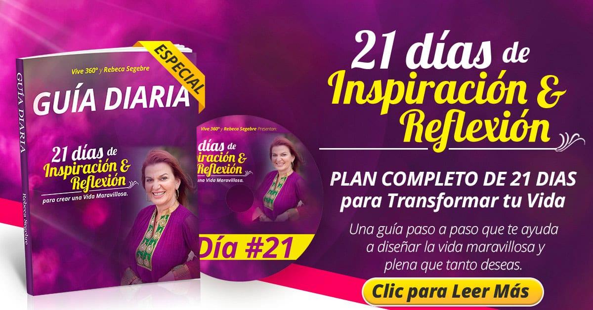 vive-360-con-rebeca-segebre-21-dias-de-inspiracion-y-reflexion