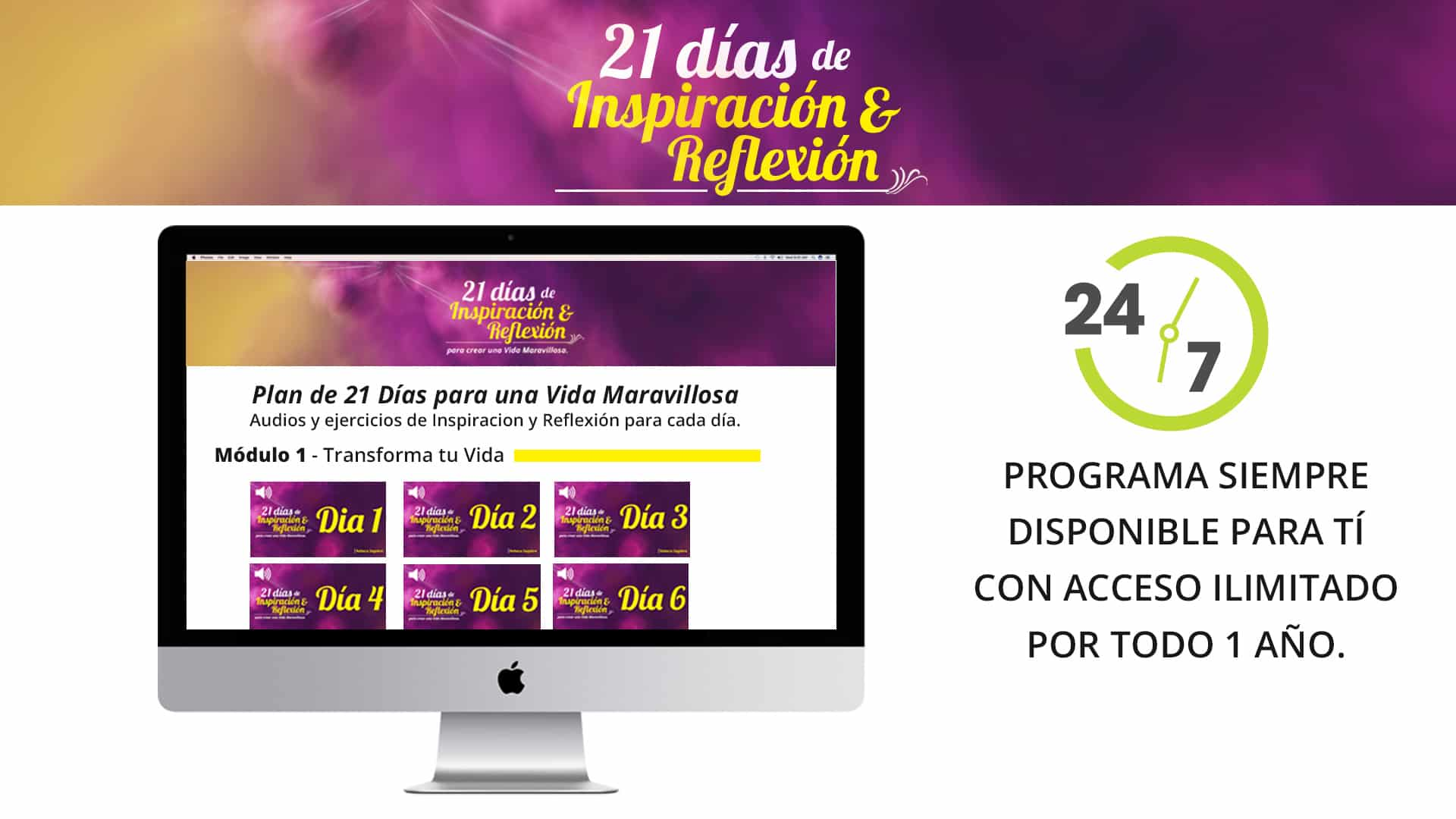 247-producto