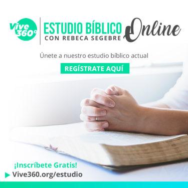 anuncio-general-estudio-biblico-vive-360-con-rebeca-segebre
