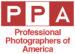 Best Photographers in America