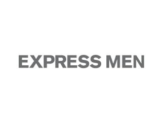 Express Men