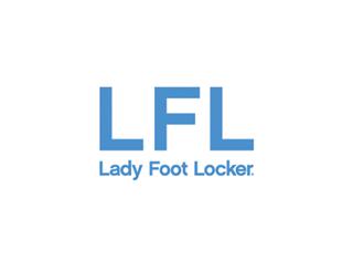 Lady Foot Locker