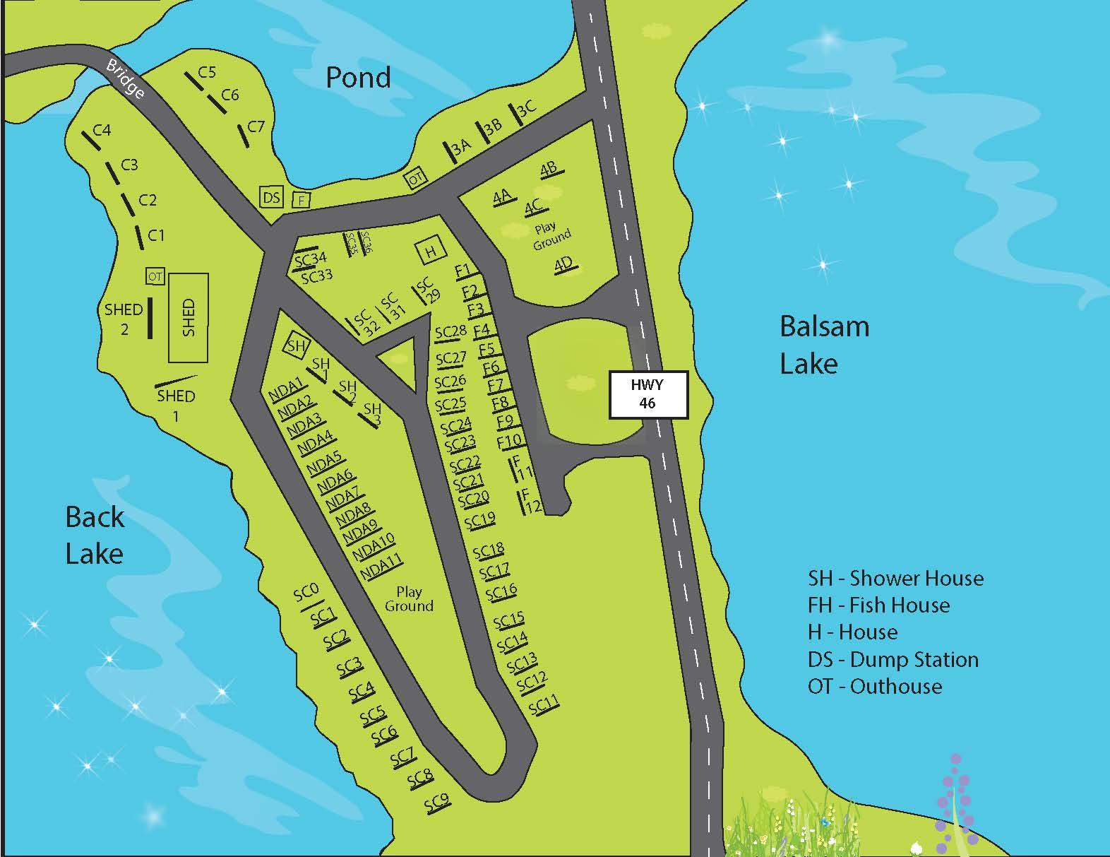 LakeviewPark-Map-041116