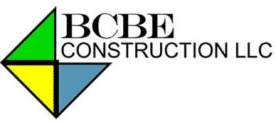 BCBE Construction LLC – Luxury Custom Builder in Naples, FL