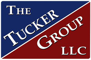 TuckerGroup