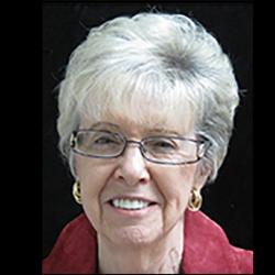 Dr. Gail Neer