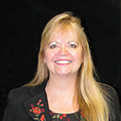 Dr. Mary Drabik