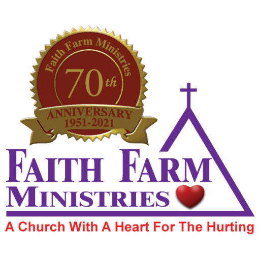 Faith Farm Ministries