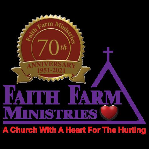 Faith Farm Ministries