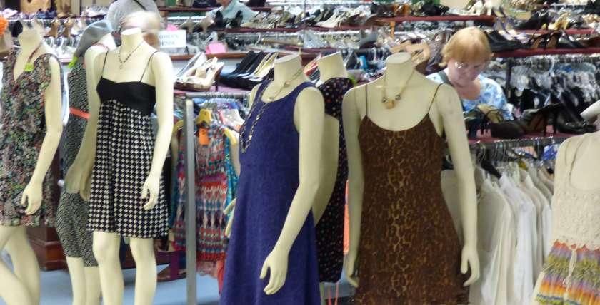 ThriftStore008