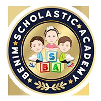 Benim Scholastic Academy