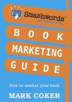 Smashwords Book Marketing Guide Cover