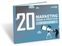 20-Marketing-Trends-and-Predictions