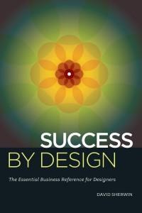 SuccesByDesign