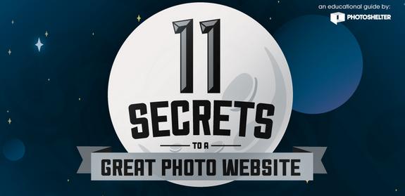 PS11SecretstoGreatPhotoWebsite-575