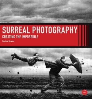 SurrealPhotography