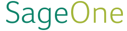 SageOne-logo-Medium