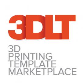 3dlt1-square