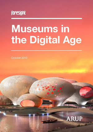 MuseumsInDigitalAge-Cover