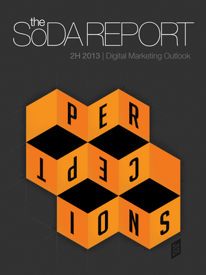 SODAReport2013-2.png-300