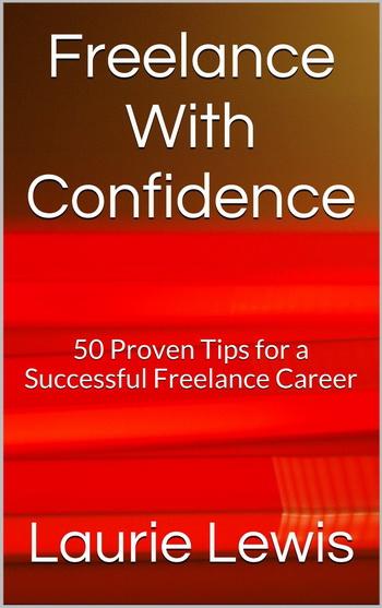 FreelancewithConfidnce-E-Book-350