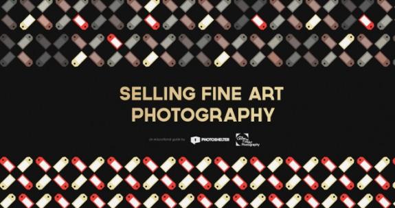 PhotoShelter-SellingFineArtPhotography