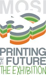 MOSI_3D-print-vert-rgb