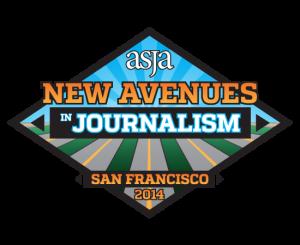logo-newavenues2014