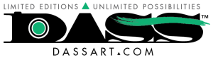 DASS-ART-Logo-800-300x82