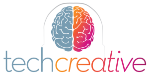 Semper Internationl TechCreative Logo