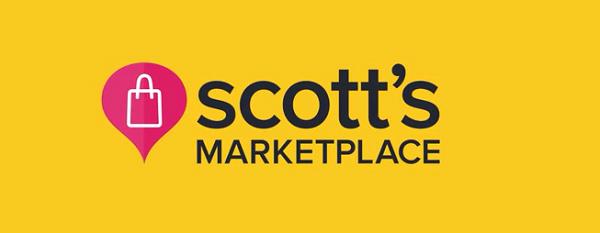 Scotts Marketplace