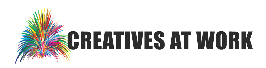 Creatives at Work