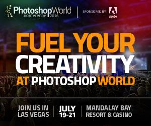 PhotoshopWorld_Branding_300x250
